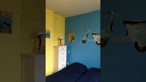 chambre d hote strasbourg pas cher chambre d hôtes la célestine strasbourg