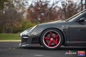 porsche turbo wheels vossen wheels porsche turbo s vossen x work series vws 3