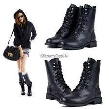 womens ankle boots uk ankle boots for black size uk 5 ebay