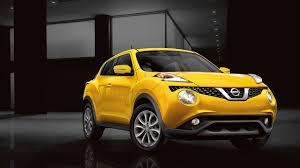 pontiac aztek yellow 10 of the ugliest cars ever bestride
