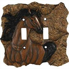 Horse Bathroom Accessories by 11 Best Bath Accessories Images On Pinterest Bath Accessories