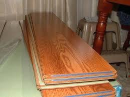 Laminate Flooring With Pad Laminate Floor With Pad Unispa Club
