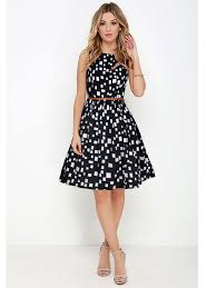 casual wear for women american crepe party casual wear western dress