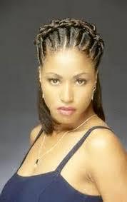 women of color twist hairstyles flat twist hairstyles for black women hairstyles pinterest