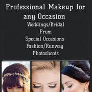 makeup artist in the bronx makeup artist danielle fernandes 13 photos makeup artists