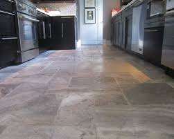 honed travertine floors houzz