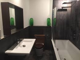 clean bathroom large apinfectologia org the about small shower room ideas photos is about to be