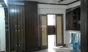 215 square feet 1 800 square feet apartment for sale in dha phase 6 karachi aarz pk