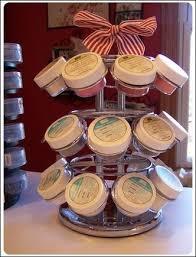 craft ideas for kitchen jars archives craft storage ideas