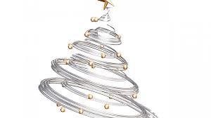 spiral christmas tree spiral christmas tree wallpaper freechristmaswallpapers net