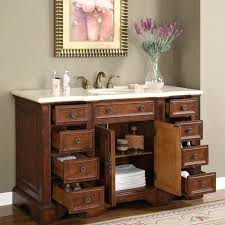 single sink vanity with drawers single sink vanity with drawers bathroom single sink vanity cabinet