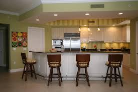 condo kitchen design ideas condo kitchen design ideas 100 images 25 best small kitchen