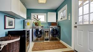 articles with laundry room remodel tips tag laundry room