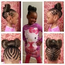 hairstyles plaited children braiding hairstyles for kids trendyoutlook com