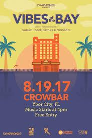 ybor city halloween 2015 crowbar bar ybor city tampa