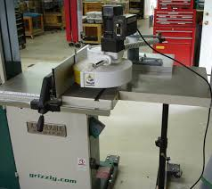 table saw power feeder review grizzly g0636x w co matic af 10 power feeder by wuddoc