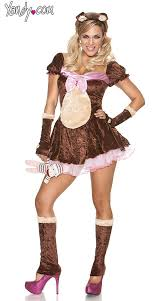 Cute Size Halloween Costumes 43 Yandy Costumes Images Costumes