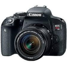 amazon black friday canon amazon com canon eos rebel t7i body camera u0026 photo