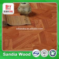 Cheap Oak Laminate Flooring Oak Laminated Flooring Oak Laminated Flooring Suppliers And