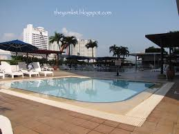 trader u0027s hotel georgetown penang malaysia the yum list