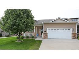 Hubbell Homes Floor Plans Listings Real Estate Listings Houses For Sale Iowa Realty