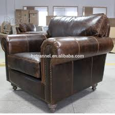 leather butterfly wing sofa chair leather butterfly wing sofa