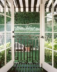 wohnideen minimalistischem markisen wohnideen minimalistischem balkon aviacat ragopige info