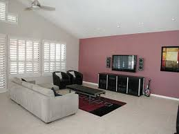 simple home interior design beautiful simple home interior design on home design furniture