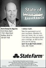 state farm general insurance co bloomington il raipurnews