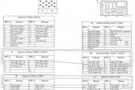rover 25 cd player wiring diagram 4k wallpapers