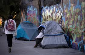s f u0027s homeless crisis can ed lee clean up streets san