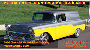 nomad car for sale coming soon 1956 chevrolet nomad sedan delivery for sale flemings