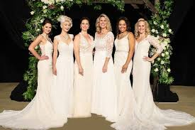 bridal shows 2018 bridal shows hither and yonder shop across
