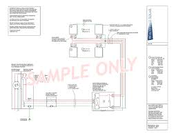 sample house electrical wiring diagram on sample download wirning
