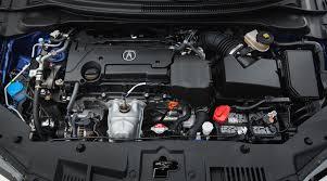2016 acura mdx owners manual car manual pdf