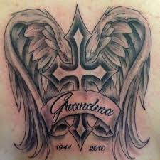 tattoo design on your body easily big and loud rip tattoo designs