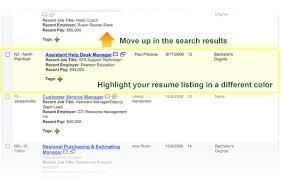 Career Builder Resume Samples Career Builder Resume Template Resume Template Traditional 2 Live