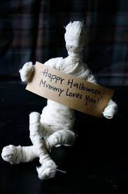 886 best halloween creepy images on pinterest happy halloween