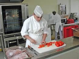 cuisine de collectivité centre educatif de formation professionnelle de magnac laval 02