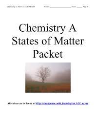 100 pdf brainpop measuring matter answers technology
