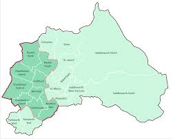 map of oldham oldham house prices in maps and graphs at map uk creatop me