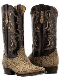 mens leather riding boots for sale cowboy boots men u0027s buffalo skin exotic western cowboy boots at
