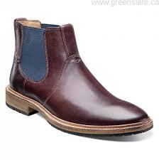 s boots sale canada colours canada s shoes ankle boots florsheim