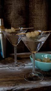 martini gibson ricetta dry martini e gibson ifood