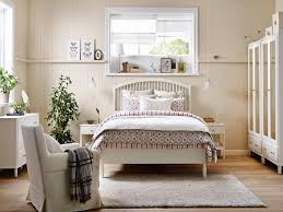 bedroom furniture from ikea new bedroom 2015 room design inspirations bedroom ikea bedroom furniture fresh bedroom furniture from ikea