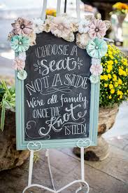 Custom Home Design Questionnaire Wedding Event Signage U2014 Calligraphy Nerd