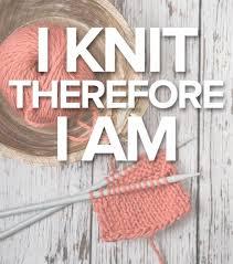 Knitting Meme - 8 knitting memes to make you smile loveknitting blog
