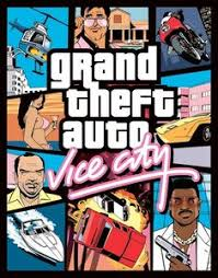 gta vice city genel ozellikler pictures to pin on pinterest gta san andreas extreme edition full free download gta san andreas