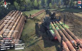 Objective For Truck Driver Steam Community Guide Crane Operations