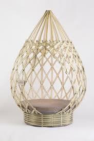 meubles en bambou déambulons l u0027éco design en bambou made in france meubles et objets